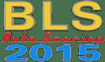 BLS-2015 AutoScoring