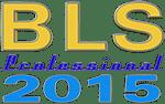 BLS-2015 Professional