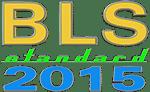 BLS-2015 Standard