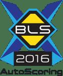 BLS-2016 AutoScoring