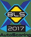 BLS-2017 AutoScoring