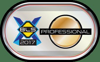 BLs-2017 Pro