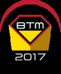 BTM-2017 Standard