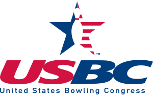 USBC - United States Bowling Congress