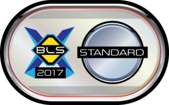 bls2017std