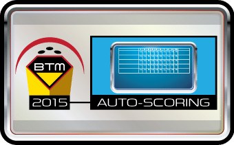 BTM-2015 AutoScoring