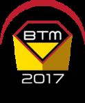 BTM-2017 Professional