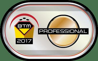 BTM-2017 Pro