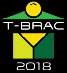 tbrac2018x250h