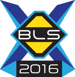 BLS-2016 Software - Program Installer