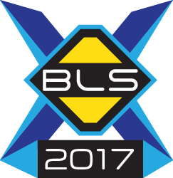 BLS-2017 Software - Program Installer