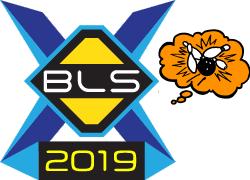 BLS-2019 Companion Clipart