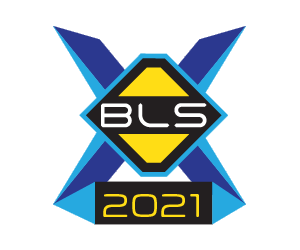 BLS-2021 Software - Program Installer