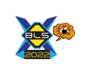 BLS-2022 Companion Clipart