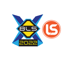 Uploader Tool for LeagueSecretary.com and BLS-2022 A/S