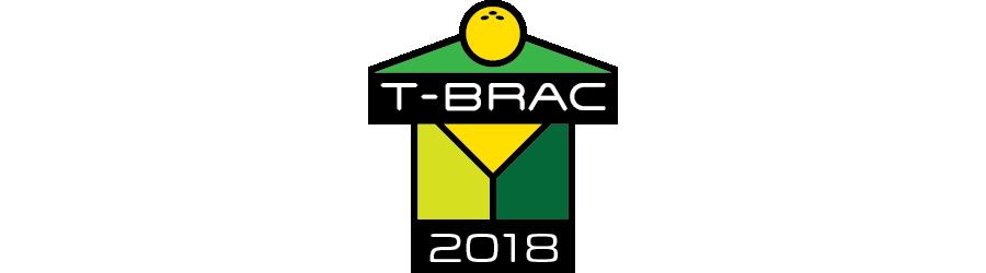 TBRAC-2018 Software - Program Installer